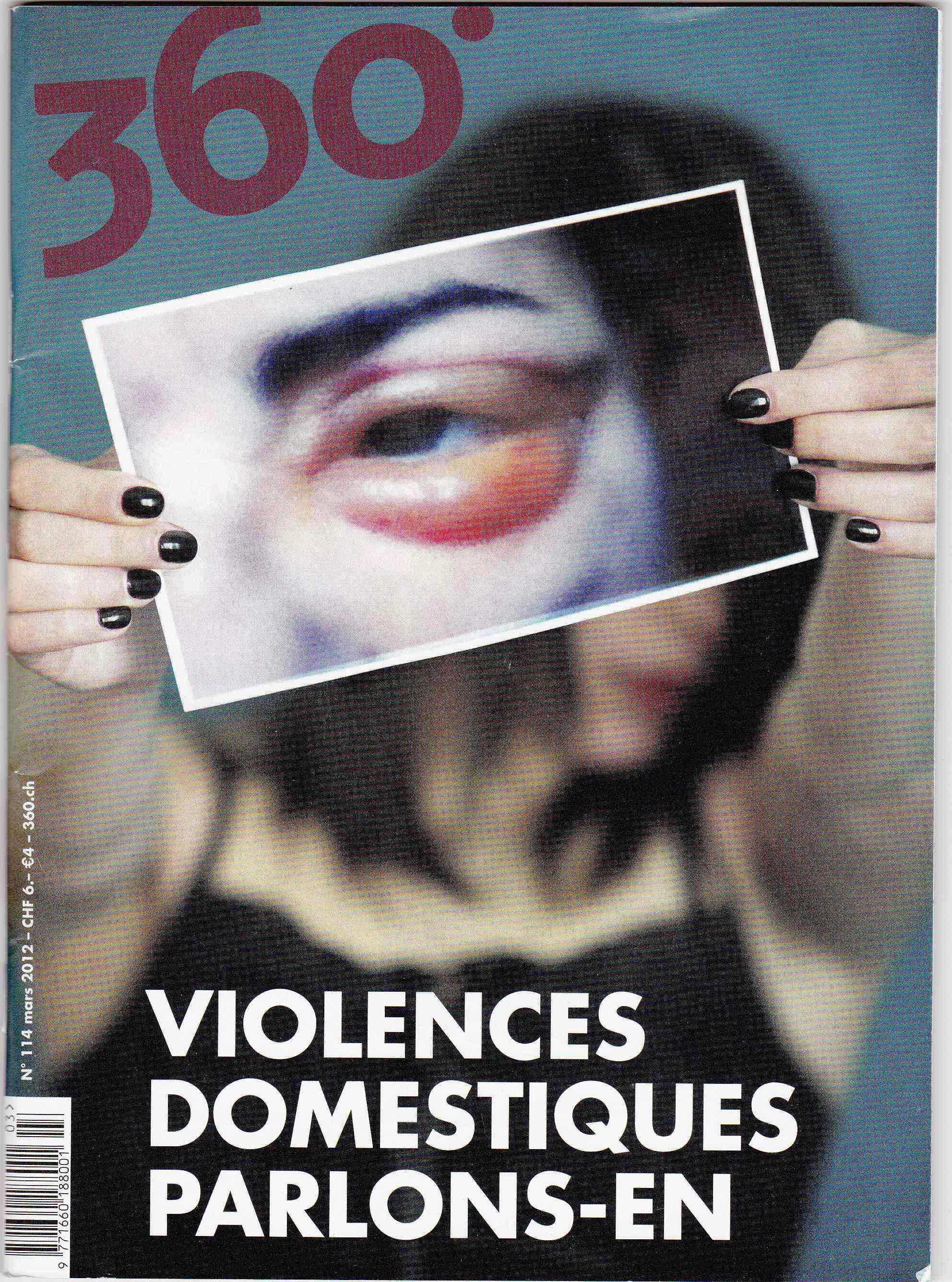 couverture360_bassdef